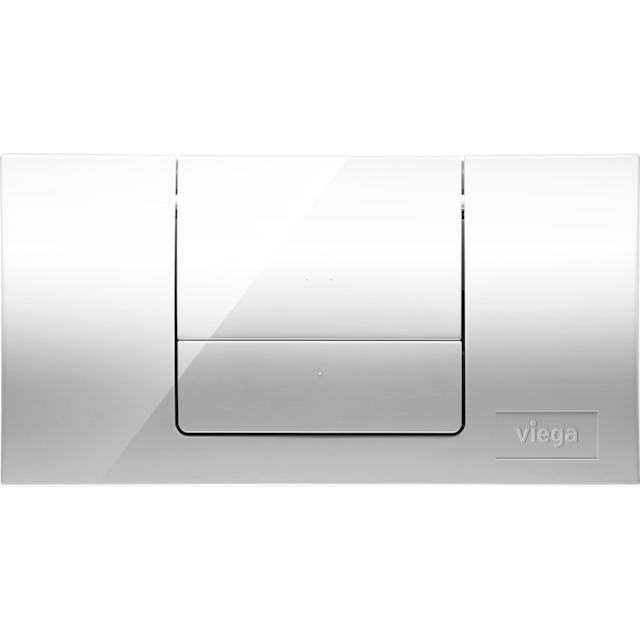 063a1bb86411 UP-Spülkasten 2C, UP-Spülkasten Standard 2S, für Spül-Stopp-Funktion (bei.  Modell 8180.25) oder 2-Mengen-Spültechnik (bei. Modell 8180.26), aus  Kunststoff,
